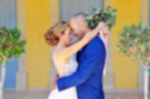 Provence Castle Wedding-041.JPG