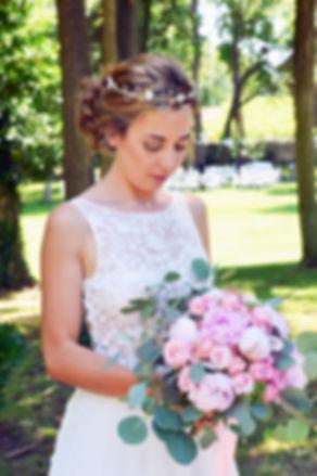 Provence Castle Wedding-051.JPG