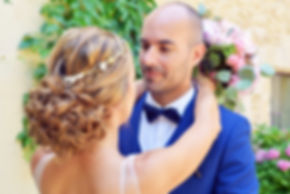 Provence Castle Wedding-055.JPG