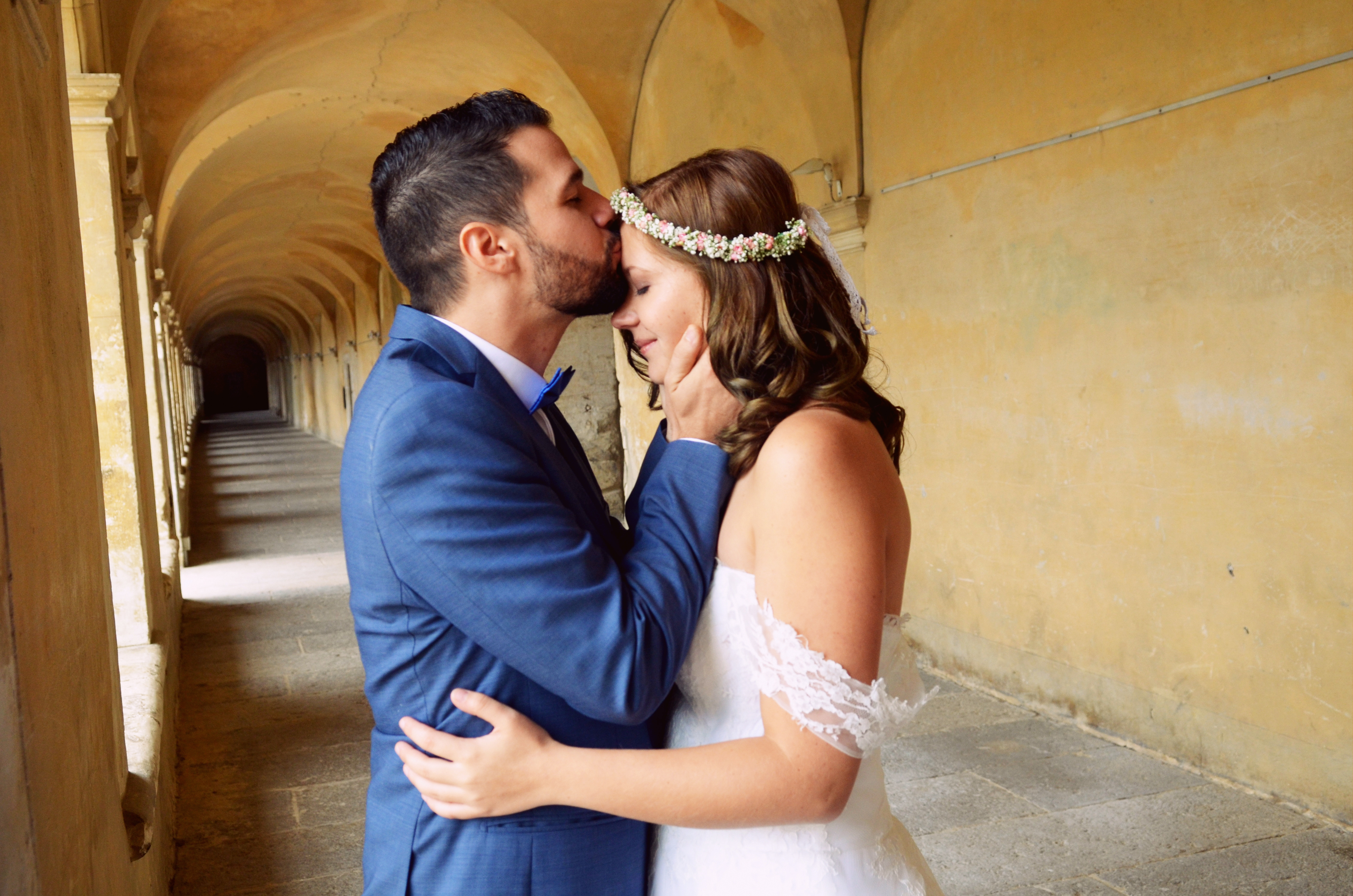 Adeline-Mathieu _Authentic Love Photography-225