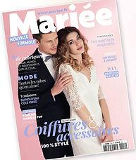 Mariée_Magazine.jpg