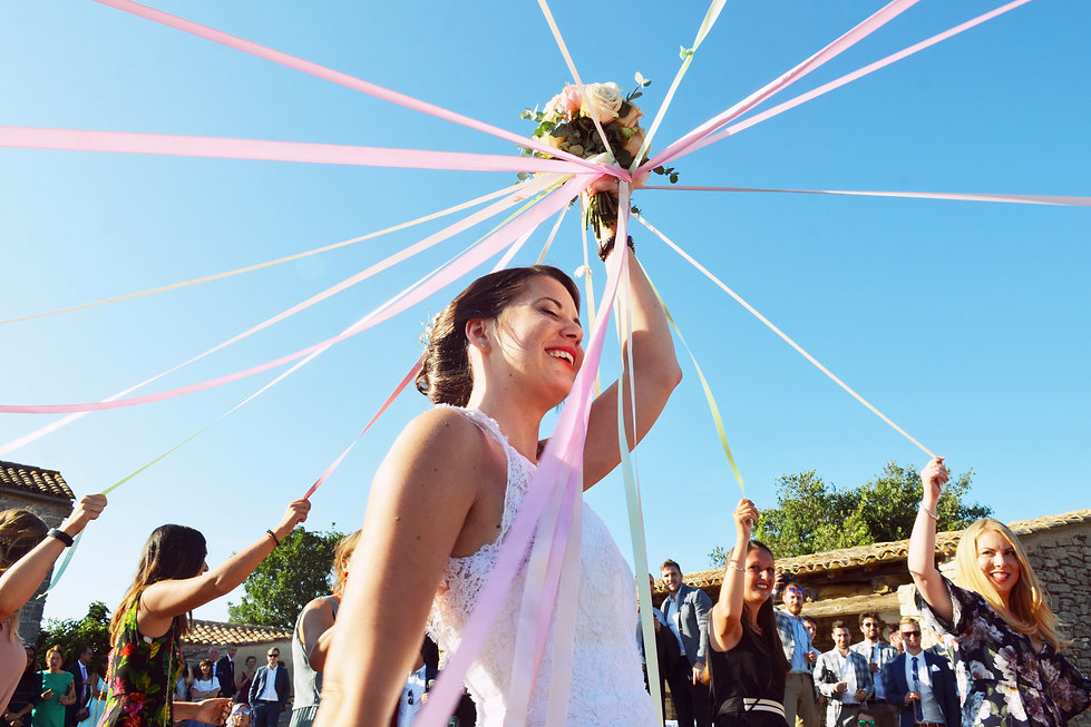 Mariage Mas de Baumes-060.JPG