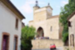 Mariage_bohème_Occitanie_Provence-073.JP