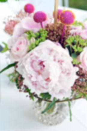 Provence Castle Wedding-136.JPG