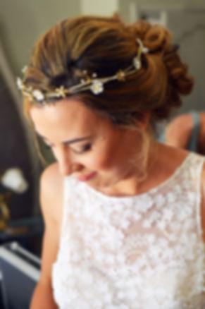 Provence Castle Wedding-025.JPG