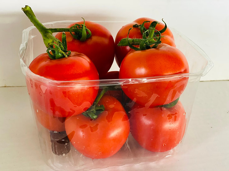 עגבנייה ישראלית- מארז