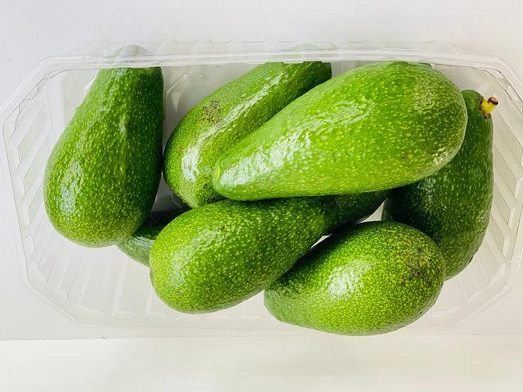 אבוקדו- מארז