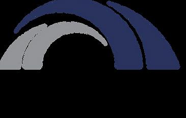 Baxter E-Free Church logo