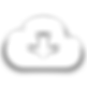 cloud-download2.png