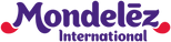 640px-Mondelez_international_2012_logo.s