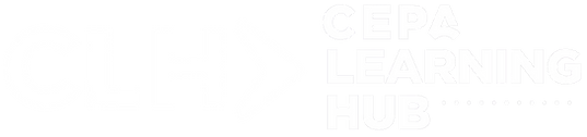 Logo_CLH_Learning_hub_branco.png