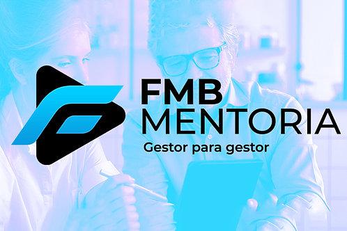 Mentoria FMB