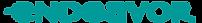 logo-endeavor.png