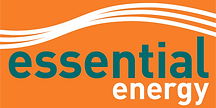 1200px-Essential_Energy_logo.svg.png