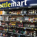 bottlemart.jpg
