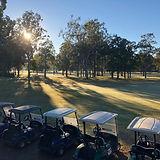 Woodburn-Evans-Head-Golf-Club.jpg