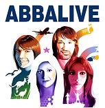 abba live.jpg