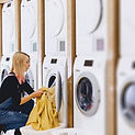 evans-mill-laundry_0_cropped.ZP8hZo8wF2.