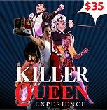 killer queen1.jpg