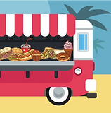 food truck festival.png