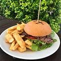 rodnreel-hotel-woodburn-restaurant-menu-