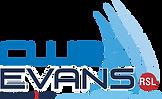 ClubEvansRSL2018.webp