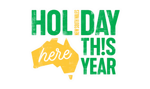 Holiday-Here-This-Year-NSW-logo-resized.