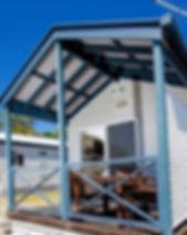 EH Caravan Park Cabin.jpg