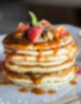 Food Pancakes 1 - Stock Image.jpeg