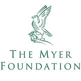 partners-the-myer-foundation-logo-300x30