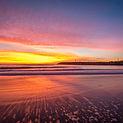 RL 170624 main sunrise-2.jpg