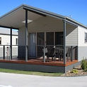 bowlo-holiday-cabins-5a0446f4c36601e937c