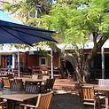 Hotel-Illawong-Evans-Head-Pub-Rooms-Aust