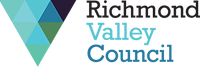 RVC Logo Blue Landscape - RGB for Word d