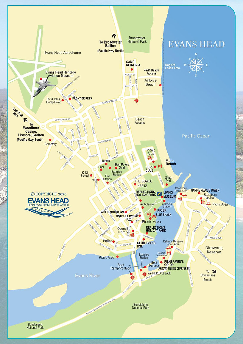 2020 Town Map-page-001.jpg