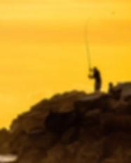 RL Fishing.jpg