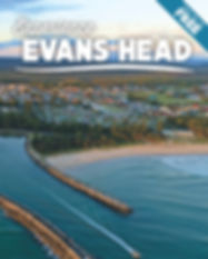 Evans Head Tourist Guide COVER 2018 (1).