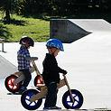 Skate Park2.jpg