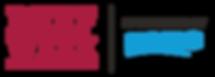 Beef Week Logo.png