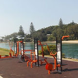 Gym-equipment-evans-head-634x285.jpg