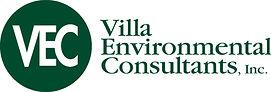 Villa Logo Color.jpg