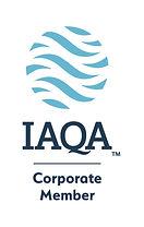 IAQA Corporate Logo.jpg