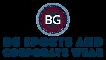 BG_sports_RGB.png
