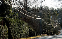 week 2 EMartin_ Wires 12Jan21 Panasonic