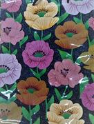 Lucile Kesterson - Flower Patch