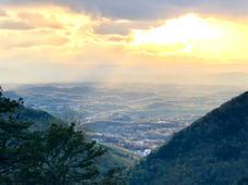 Jim Jones - Valley View Earth Day 2021
