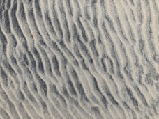 Jim Jones - Sand Patterns