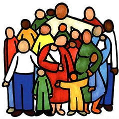 church-family-clipart-people.249123917_s