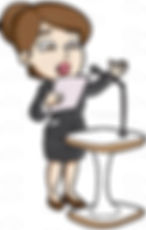 women-public-speaking-collection-003.jpg