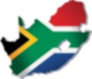 SouthAfrica_map_shutterstock.jpg